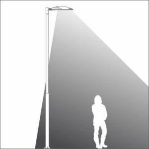 Rhoda Light Distribution