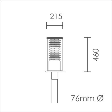 Led Resistor Schematic