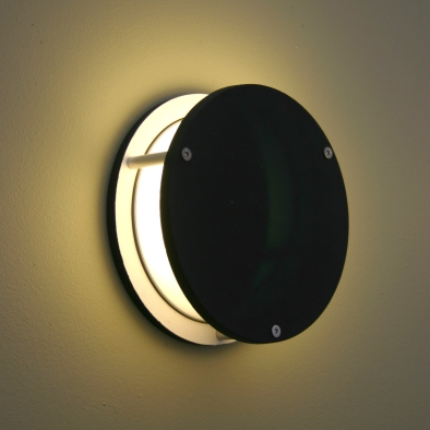 Eclipse Advanced