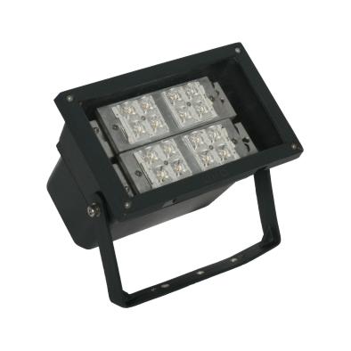 Gamma LED