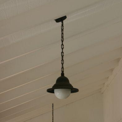 Ceiling Bracket