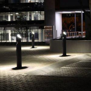 Knightsbridge office park