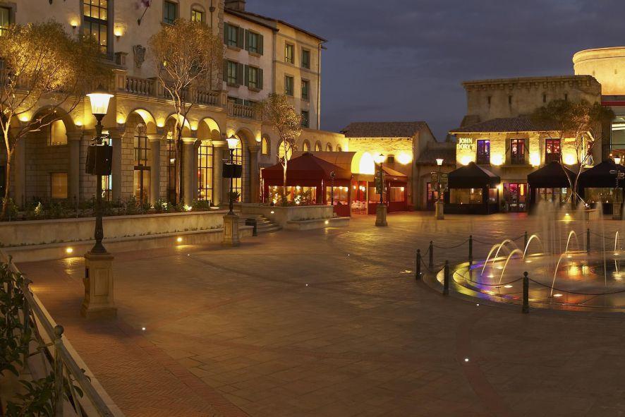 Montecasino