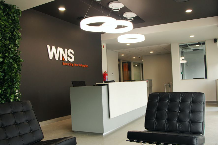 WNS Offices