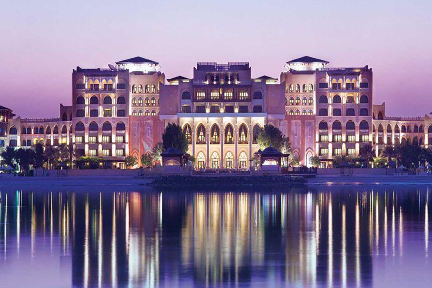Shangri_La Hotel
