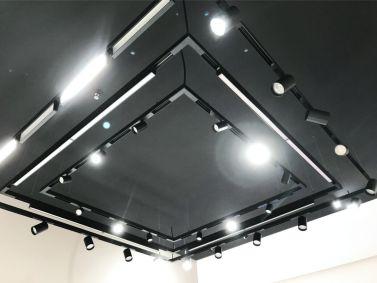 Lighting systems architectural interior lighting regent lighting