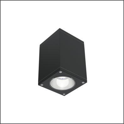 Cubica Ceiling