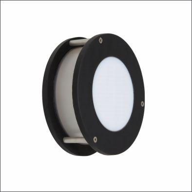 Eclipse Advanced Forward Light