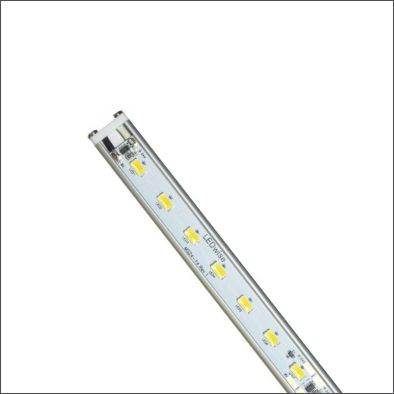Linear LED Cove