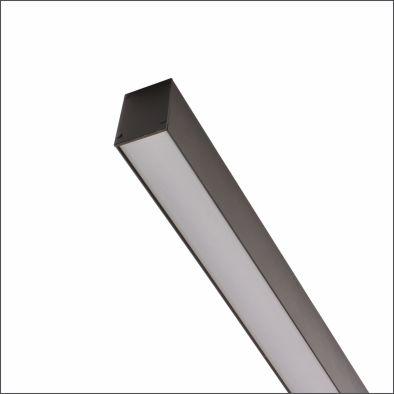 Linear Mini 50