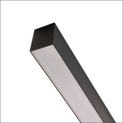 Linear Pro 70