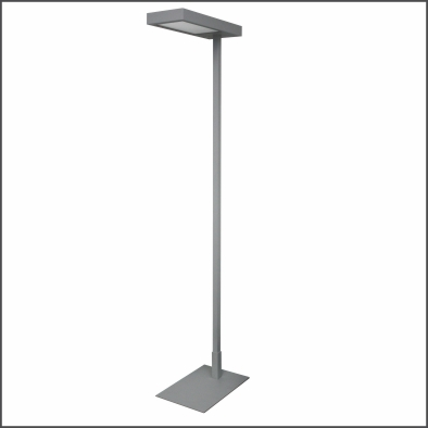Freestanding Desk Regent Lighting Solutions